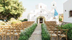 Wedding in Elounda, Crete RPS EVENTS 5