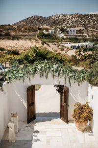 elegant_greek_folk_wedding_antiparos_rpsevents_1 5