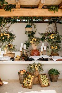 elegant_greek_folk_wedding_antiparos_rpsevents_10 5