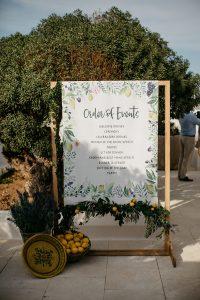 elegant_greek_folk_wedding_antiparos_rpsevents_11 5