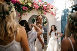 elegant_greek_folk_wedding_antiparos_rpsevents_14 5