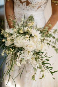elegant_greek_folk_wedding_antiparos_rpsevents_15 5