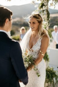 elegant_greek_folk_wedding_antiparos_rpsevents_17 5