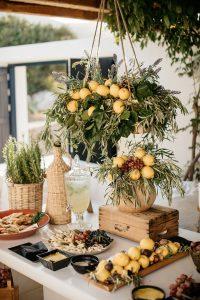 elegant_greek_folk_wedding_antiparos_rpsevents_18 5