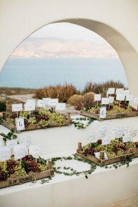 elegant_greek_folk_wedding_antiparos_rpsevents_19 5