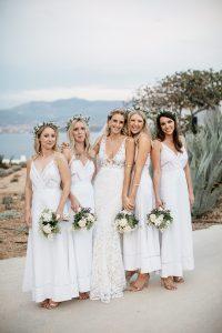 elegant_greek_folk_wedding_antiparos_rpsevents_21 5