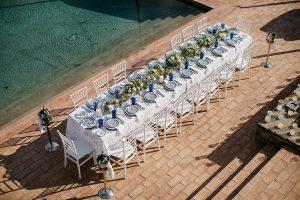 elegant_greek_folk_wedding_antiparos_rpsevents_22 5