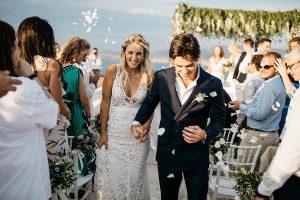 elegant_greek_folk_wedding_antiparos_rpsevents_23 5