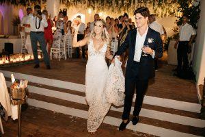 elegant_greek_folk_wedding_antiparos_rpsevents_24 5