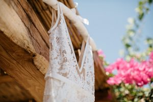 elegant_greek_folk_wedding_antiparos_rpsevents_3 5