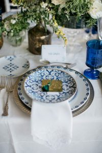 elegant_greek_folk_wedding_antiparos_rpsevents_6-683x1024 5