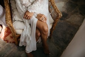elegant_greek_folk_wedding_antiparos_rpsevents_7 5