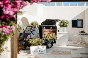 elegant_greek_folk_wedding_antiparos_rpsevents_9 5