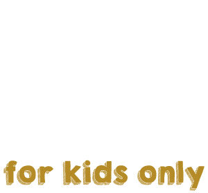 we can do it 5