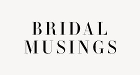 bridal musings rock paper scissors 5