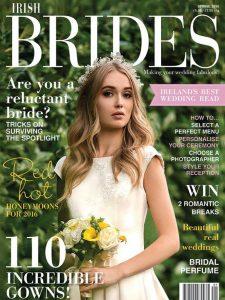 irish brides rps 5