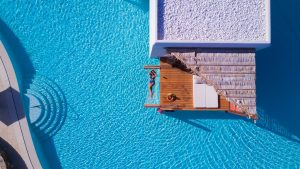 rps Top Honeymoon destinations in Greece hero 5