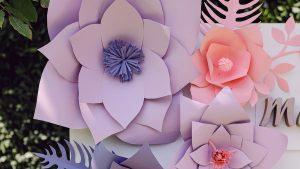 rps_herο_A paper flower christening 5