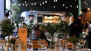 Stylish Armenian Wedding in Island Athens Riviera 3
