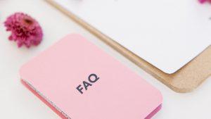 rps FAQ 2 5