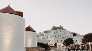 astypalaia RPS cover photo 5
